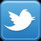 twitterpng-300x300